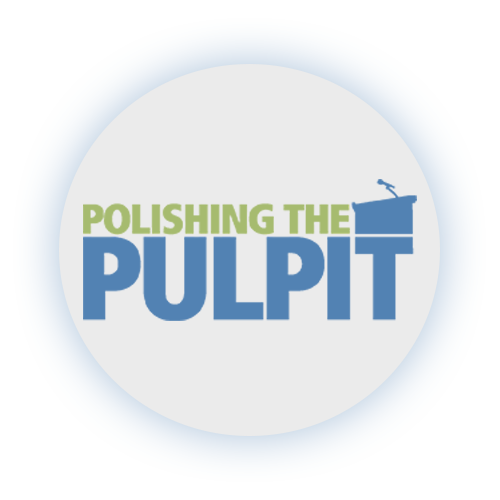 Polishing the Pulpit
