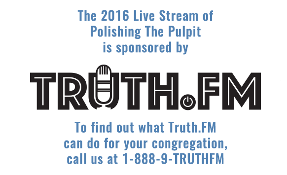 Call 888-9-TRUTHFM to find out more